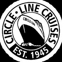 Circle Line Sightseeing